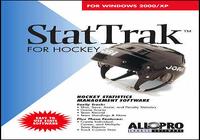 StatTrak for Hockey