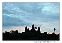 photo-555.com Album 3 Screensaver