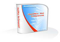 UseOffice .Net
