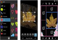 PicsArt Windows Phone