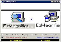 EzMagnifier