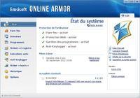 A gratuit Télécharger bruitage arme Logitheque.com feu