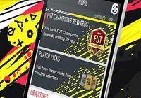 FIFA 20 Companion Android