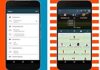 Forza Football Android
