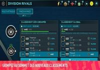 FIFA Mobile iOS