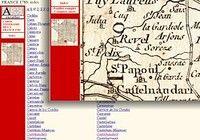 France 1783