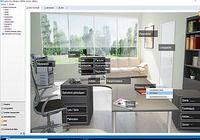 Software libre Memsoft Gestion Commerciale Oxygène 10 GRATUITE