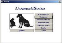 DomestiSoins