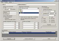 Logitheque.com publinet gratuit Télécharger tunisie logiciels