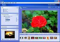 Nici Picture Downloader