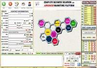 Credit Money Machine Net