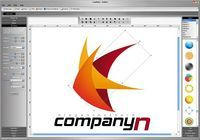Studio V5 Logo Maker