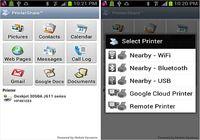 PrinterShare Android