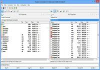 Software libre Double Commander