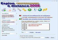 espion pc a distance gratuit