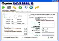 Espion invisible