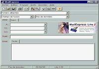 MailExpress Lite