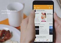Wattpad iOS