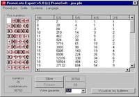 systeme reducteur loto gratuit - Logitheque com