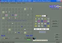 Keno Expert USA For Casinos