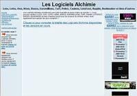 loto foot magazine pdf - Logitheque com