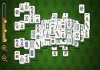 Mahjong Solitaire Android