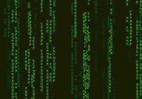3D Matrix Saver