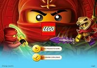 Download LEGO® 3D Catalogue 1 4 4 Android | Google Play