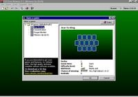 123 Free Memory - Free Memory Card Games Collection