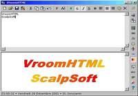 VroomHTML