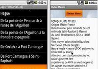 Startimes gratuit Télécharger 7 Logitheque.com professionnel windows