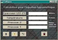 Cal-Hypso