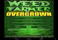 weed farmer overgrown скачать