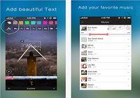 VideoShow: Movie Maker iOS