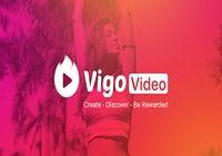 Logiciel gratuit Vigo Video - Funny Short Video Android