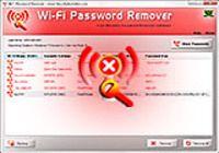 telecharger wifi password hack v5 2014 gratuit