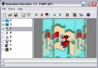 Animation EffectBox