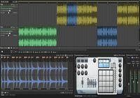 ACID Music Studio 11