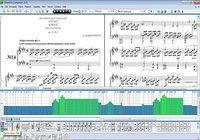 Maestro Composer