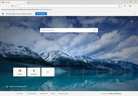 Logiciel gratuit Microsoft Edge Mac