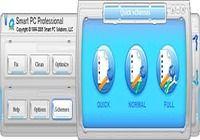 Smart PC Professional Demo