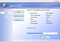 Registry Care