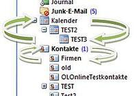 OLMixedFolders