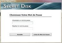Logitheque.com Télécharger tunisie logiciels publinet gratuit