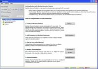 BlackBox Security Monitor