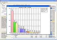 Internet Access Monitor for MS Proxy Server