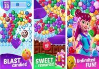 Kostenlose Software Sugar Blast Android