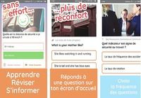 Marmelade - Quand on y joue on retient tout Android