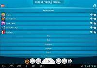 Radio Internet Android