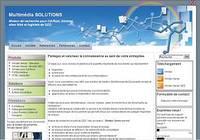 Moteur de recherche Windex pour Cd-Rom